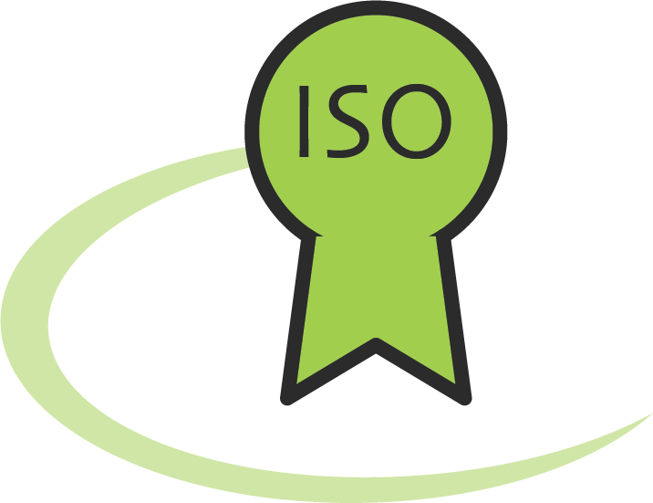 Avant Electronics ISO Certification