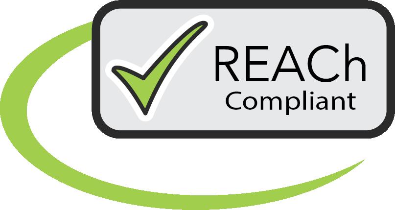 Avant Electronics REACh Compliance Statement