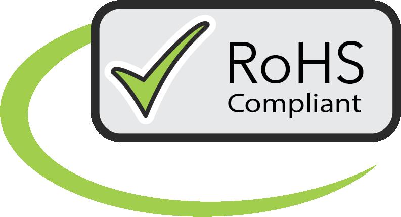 Avant Electronics RoHS Compliance Statement